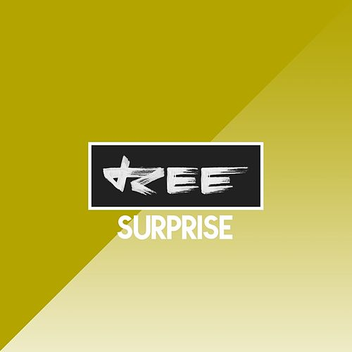 Play & Download Surprise by Ree | Napster