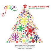 The Sound of Christmas by Glória - Dublin's Lesbian and Gay Choir