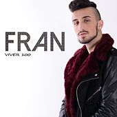 Viver 100 by Fran