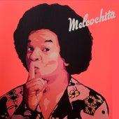 Melcochita Sonero Bravo by Melcochita