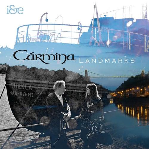 Play & Download Landmarks by Carmina   Napster
