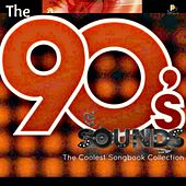 The 90´s Sounds (The Coolest Songbook Collection) by Various Artists