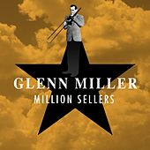 Million Sellers von Glenn Miller