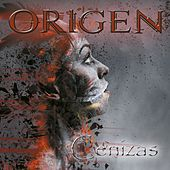 Cenizas by Origen