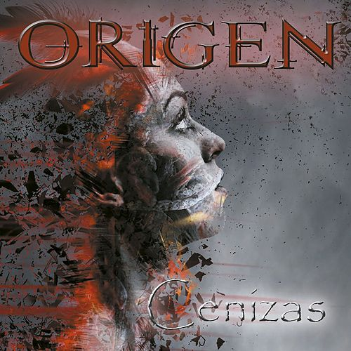 Cenizas by Origen