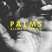 Palms by Allman Brown
