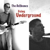 Going Underground by The Dellbones