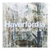 Haverfordia by Chris Weeks