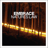 Nature's Law (Live at MEN Arena) by Embrace
