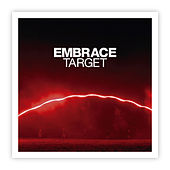 Target by Embrace