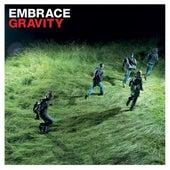 Gravity by Embrace