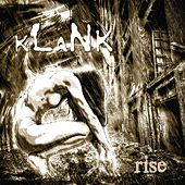 Play & Download Rise by Klank | Napster