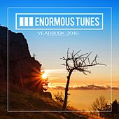 Enormous Tunes - Yearbook 2016 by Various Artists