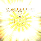 Play & Download Lektrophony by Planisphere | Napster