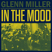 In The Mood von Glenn Miller