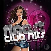 Finest Club Hits, Vol. 9 by Various Artists