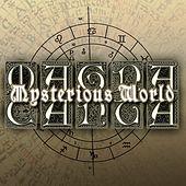 Play & Download Mysterious World by Magna Canta | Napster