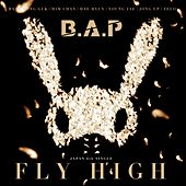 Fly High by BAP