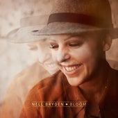 Play & Download Gunshot Grey by Nell Bryden | Napster
