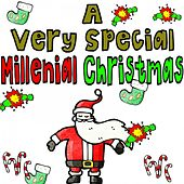 Play & Download A Very Special Millenial Christmas by Various Artists | Napster