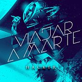 Play & Download Viajar a Marte by The Hacker | Napster