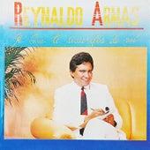Pa' Que Te Acuerdes de Mi by Reynaldo Armas
