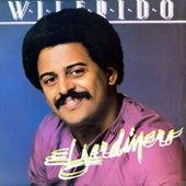 Play & Download El Jardinero by Wilfrido Vargas | Napster