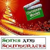 Play & Download Christmas Movies Songs & Soundtracks by Various Artists | Napster