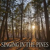 Singing in the Pines by Various Artists