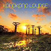 Play & Download Konokono Lounge, Vol. 3 by Various Artists | Napster