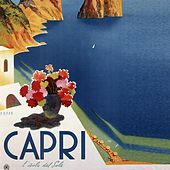 Play & Download Capri by Various Artists | Napster