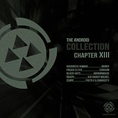The Android Collection (Chapter Xiii) by Various Artists