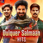 Dulquer Salmaan Hits by Various Artists