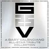 Play & Download GV 25 (A Gary Valenciano All-Star Tribute Collection) by Various Artists | Napster