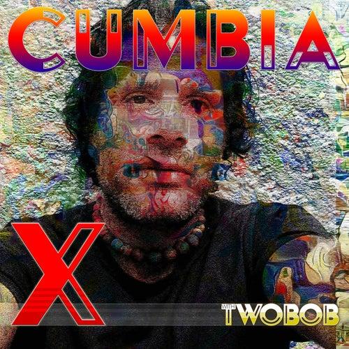 Cumbia by Twobob