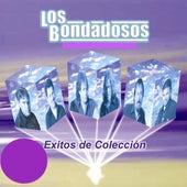 Exitos De Coleccion by Los Bondadosos