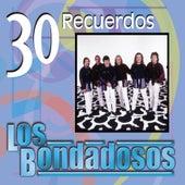 30 Recuerdos by Los Bondadosos