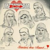 Play & Download Suenos Con Amor by Industria Del Amor | Napster