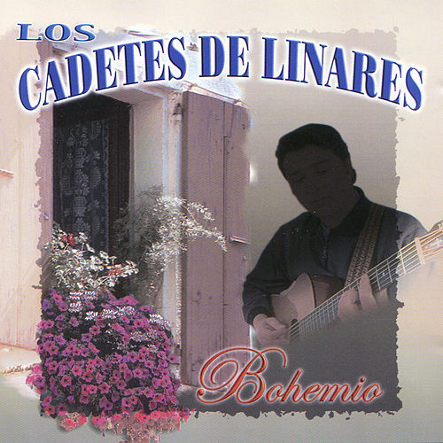 Play & Download Bohemio by Los Cadetes De Linares | Napster