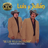 Play & Download Linea De Oro by Luis Y Julian | Napster