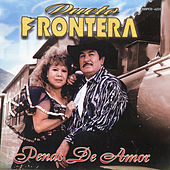 Play & Download Poemas De Amor by Dueto Frontera | Napster