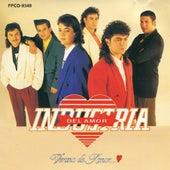 Play & Download Verano De Amor by Industria Del Amor | Napster