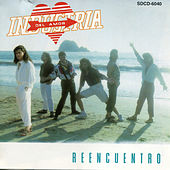 Play & Download Reencuentro by Industria Del Amor | Napster