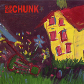 Mower by Superchunk