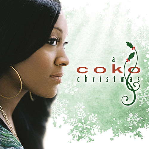 Play & Download Coko Christmas by Coko | Napster