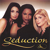 Feel Brand New by Seduction