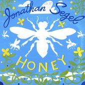 Honey by Jonathan Segel
