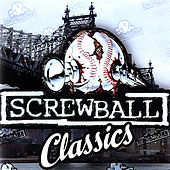 Screwball Classic by Screwball