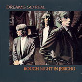 Play & Download Rough Night In Jericho by Dreams So Real | Napster