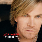 Play & Download This Is It by Jack Ingram | Napster
